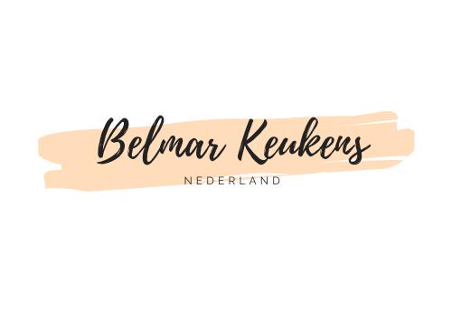 Belmar Keukens